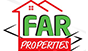 Far Properties