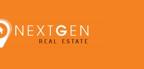 Property for sale by Nextgen Real Estate
