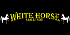 Property for sale by White Horse Real Estates