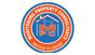 Maritzburg Property Consultants