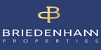 Property for sale by Briedenhann Properties