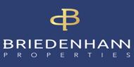 Briedenhann Properties