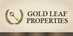 Property for sale by Gold Leaf Properties