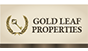 Gold Leaf Properties
