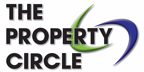Property for sale by The Property Circle - Margate