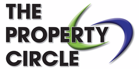 The Property Circle - Margate