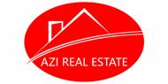 AZI Real Estate