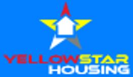 Yellow Star Housing