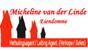 Micheline van der Linde Eiendoms Konsultant