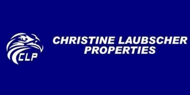 Christine Laubscher Properties