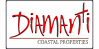 Property for sale by Diamanti Properties