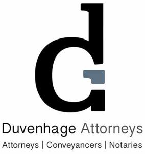 Duvenhage Attorneys
