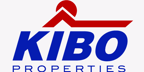 Property for sale by Kibo Properties
