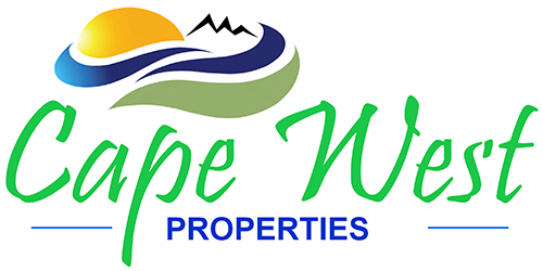 Property for sale by Cape West Properties