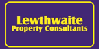 Property for sale by Lewthwaite Property Consultants