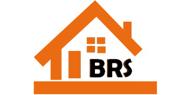 BRS Real Estate