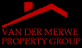 Van Der Merwe Property Group