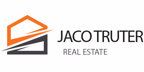 Property for sale by Jaco Truter Real Estate