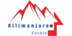 Property for sale by Kilimanjaro Estate