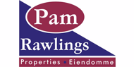 Pam Rawlings Properties