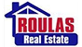 Roulas Real Estate