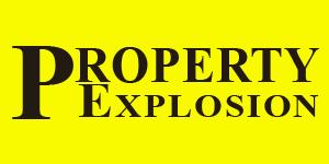 Property Explosion