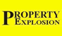 Property Explosion