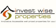 Invest Wise Properties Middelburg