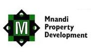 Property for sale by Mnandi Properties