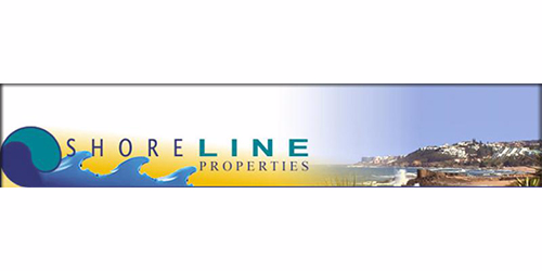 Property for sale by Shoreline Properties Leisure Bay