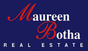 Maureen Botha Real Estate