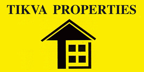 Property for sale by Tikva Properties