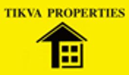 Tikva Properties