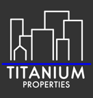 Property for sale by Titanium Properties