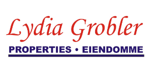 Property for sale by Lydia Grobler Properties  - George