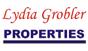 Lydia Grobler Properties  - George
