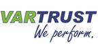 Property for sale by Vartrust Real Estate