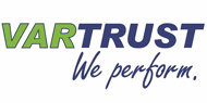 Vartrust Real Estate