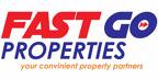 Property for sale by Fast Go Properties