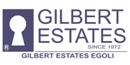 Gilbert Estates