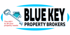 Property for sale by Blue Key Property Brokers
