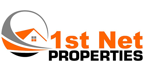 Property for sale by 1st Net Properties
