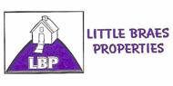 Little Braes Properties