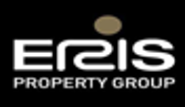 Eris Property Group (Pty) Ltd