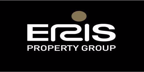 Property for sale by Eris Property Group (Pty) Ltd