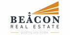 Property for sale by Beacon Real Estate New East
