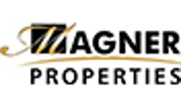 Magner Properties