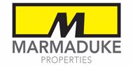 Marmaduke Properties