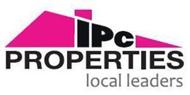 IPC Properties - Uitenhage