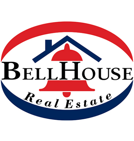 Property for sale by BellHouse Real Estate